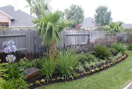backyard design online. Virtual Landscape Design Free Online Magnificent Garden Tool Uk Best Backyard