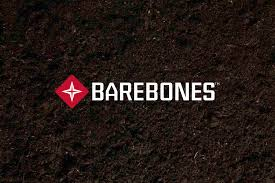 client barebones living location salt lake city ut packaging contents garden tools camping gear packaging substrate materials wood leather