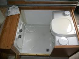 bathroom sink motorhome bathroom sink 20 discovery sinks