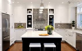 boston kitchen designs. Perfect Designs On Boston Kitchen Designs