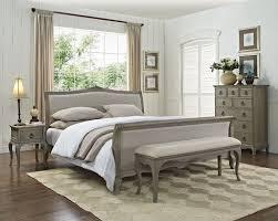 amusing quality bedroom furniture design. French Design Bedroom Furniture Simple Decorfrench Widescreen Decorating Of Bathroom Iphone High Resolution Decor Style Amusing Quality U