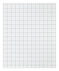 Free Graph Paper Print Free Printable Coordinate Grid Paper Eurotekinc Com