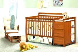 medium size of baby room colors ideas with elephants rugs cape town cribs changing table combo