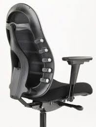 office chair back support. Fine Office Awesome Fancy Office Chair Back Support 98 For Your Home Remodel Ideas With  R