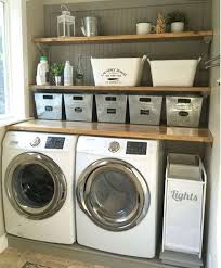 10 inspirational utility room cabinet