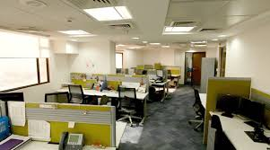 Office pics Microsoft Office Lighting And Productivity The Architects Diary Does Office Lighting Affects Productivity Avanta Business Centre
