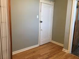 St Louis Apartment With Unique Layout Features Toilet Next To