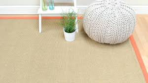 how to clean sisal rug direct cleaning sisal rugs how to clean a rug cat urine how to clean sisal rug
