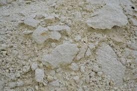 Скачать Реферат На Тему Полезные Ископаемые Беларуси
