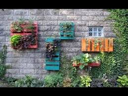 outdoor wall decor outdoor wall decorating ideas