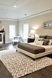 bedroom floor designs. Full Size Of Floor:wooden Flooring Bedroom Designs Interior With Wooden Carpet Or Large Floor F