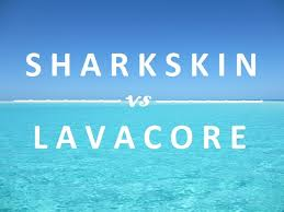 Sharkskin Wetsuit Size Chart Sharkskin Vs Lavacore Aqua Zealots