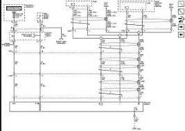 similiar 2009 silverado wiring diagram keywords 2009 silverado wiring diagram 2009 auto wiring diagram schematic