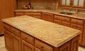 kitchen table top. Delighful Kitchen Kitchen TableTop For Table Top O