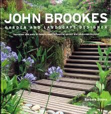 Small Picture garden design john brookes john brookes garden design pdf