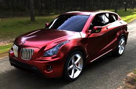 new car 2016 canadaFull HD New car 2016 canada 2 old 1 20162 Wallpapers Android