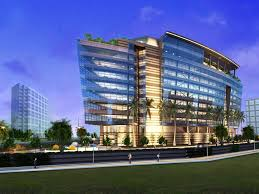 google head office pictures. head office - jsw group mumbai (india) google pictures e
