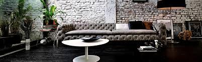 top brand furniture manufacturers. Top Brand Furniture Manufacturers Wallpaper .