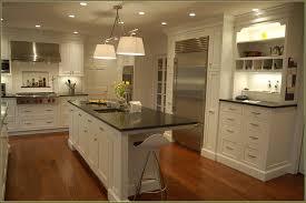 Replacing Kitchen Doors Kitchen Cabinet Door Replacement The Glass Doors On These Gray
