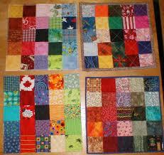 Résultats de recherche d'images pour «bingo card quilt»