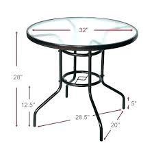 outdoor bistro table set ikea patio dining large size of sets with umbrella o outdoor bistro table set ikea outside chairs
