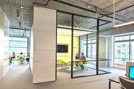 neustar san francisco office 2. Perfect Francisco Neustar San Francisco Office  Francisco CA In 2