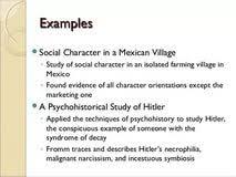 psychoanalytic criticism essay example essay about child labor psychoanalytic criticism essays