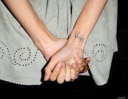 не забуду мать родную смешные и дурацкие татуировки звёзд