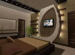 26 led tv wall mount designs will amaze