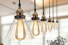 lighting fixtures for kitchen island. Best Kitchen Island Pendant Lights, Lighting, Light Fixtures, Lighting Fixtures For
