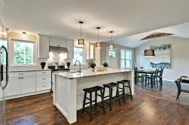 33 pleasant custom kitchen island cost how much does a granite islands s trends costco