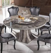 american eagle furniture dt h36 black marble top round dining table reviews dt