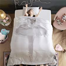 3d printing children ballet bedding set twin queen girls white duvet cover set for kids bedding blankets duvet cover clearance from hibooth 48 65 dhgate