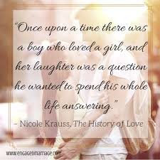 Once Upon A Dream Quotes Best of Quotes About Love Once Upon A Time There War A Boy Who Loved A