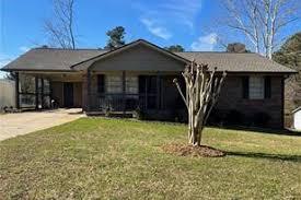 328 Rc Thompson Rd, Dallas, GA 30157 - MLS 6665909 - Coldwell Banker