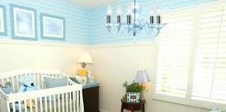 nursery lighting nursery lamp uk nursery lighting nz