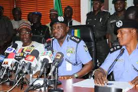 Image result for inspector general of police nigeria