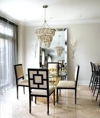 gold dining room chandelier gold leaf dining table brushed gold dining room chandelier