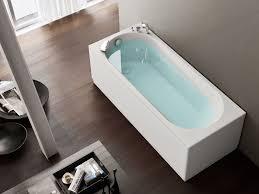 Design Bagno Piccolo : Soluzioni per il bagno piccolo cose di casa