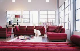 roche bobois floor cushion seating. Cheap Cuisine Luxurious Sofas By Roche Bobois Cama With Living Bobois. Floor Cushion Seating