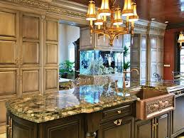 Milwaukee Kitchen Remodeling Elegant Kitchen Remodeling Milwaukee Home And Interior