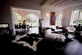Luxus Einrichtungen Wohnzimmer 18 23 Wunderbar Luxus Wohnzimmer