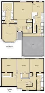 lgi homes floor plans. Plain Homes 4 BR 25 BA Floor Plan House Design In DallasFort Worth TX Intended Lgi Homes Plans