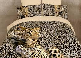 animal print bedding sets queen leopard animal print bedding sets queen size bedspreads duvet cover bed in a bag sheets bedding sets king cotton