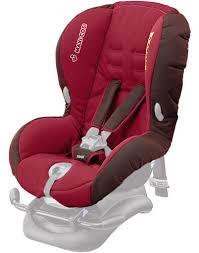 maxi cosi seat cover carmine for