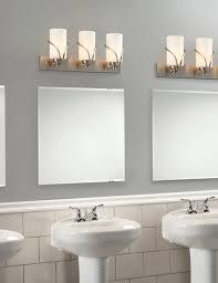 modern bathroom vanity lighting. 64 Most First-rate Vanity Sconce Lights Bathroom Wall Sconces Modern Indoor Innovation Lighting G
