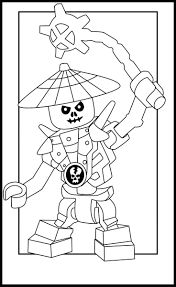 165 best Ninjago Coloring images on Pinterest | Lego ninjago ...