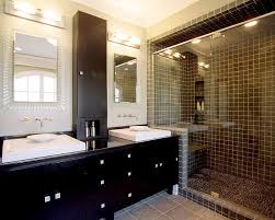 Image of: modern-bathroom-decorating-ideas