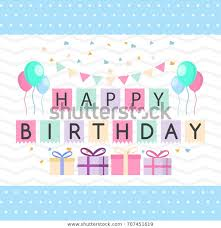 Free Birthday Backgrounds Happy Birthday Background Design The Arts Backgrounds