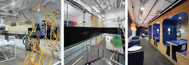 head office google. Head Office Of Google. Govan Brown Build Google In Toronto Govanbrown O